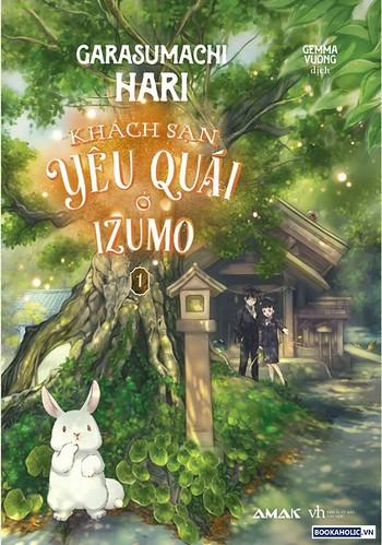 khach-san-yeu-quai-o-izumo-tap-1
