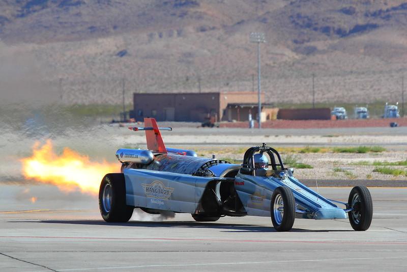 IMG_5764 Smoke-N-Thunder Jet Car