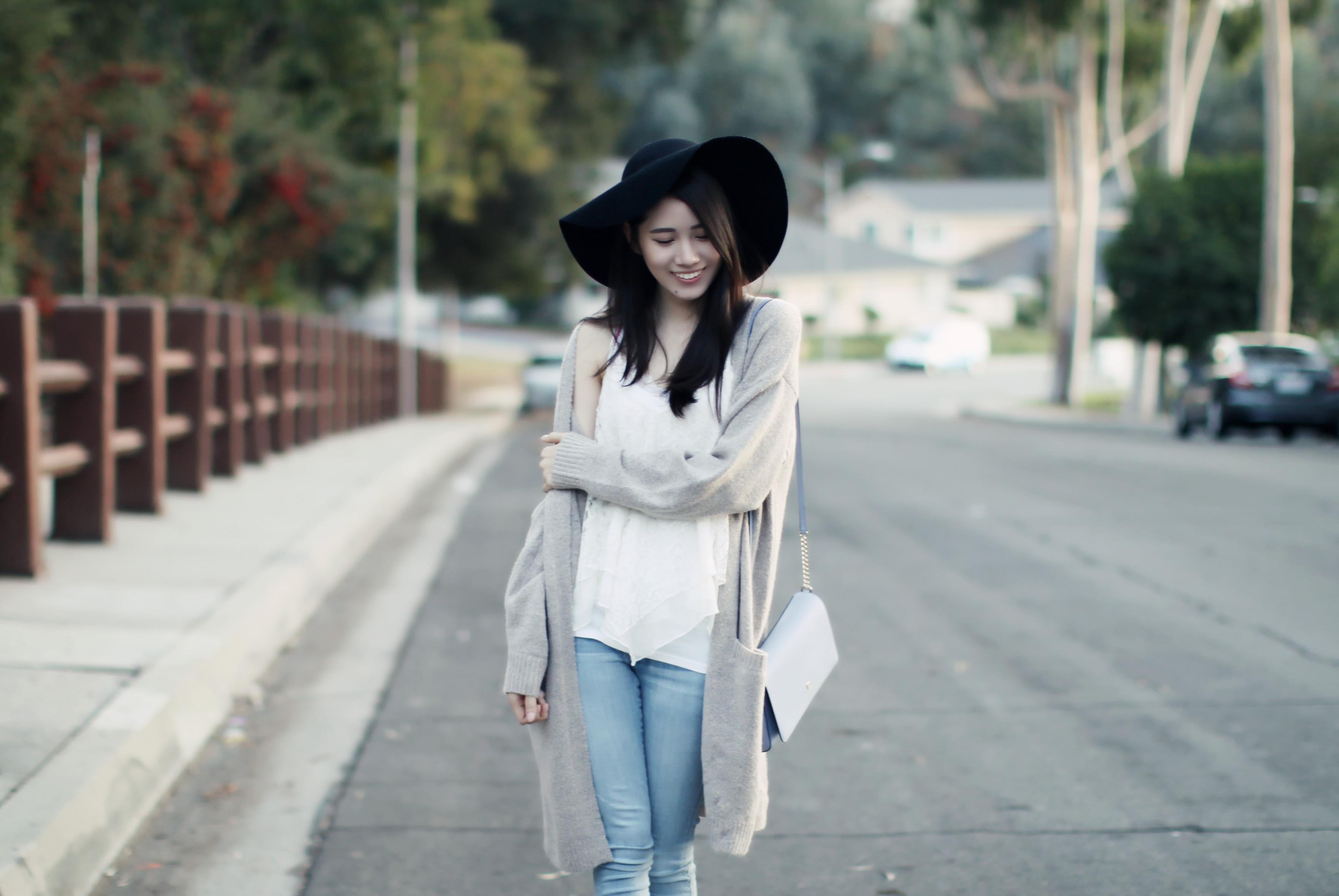 3860-ootd-fashion-style-outfitoftheday-wiwt-nordstrom-abercrombie-bohemian-fallfashion-forever21-f21-f21xme-koreanfashion-elizabeeetht-clothestoyouuu
