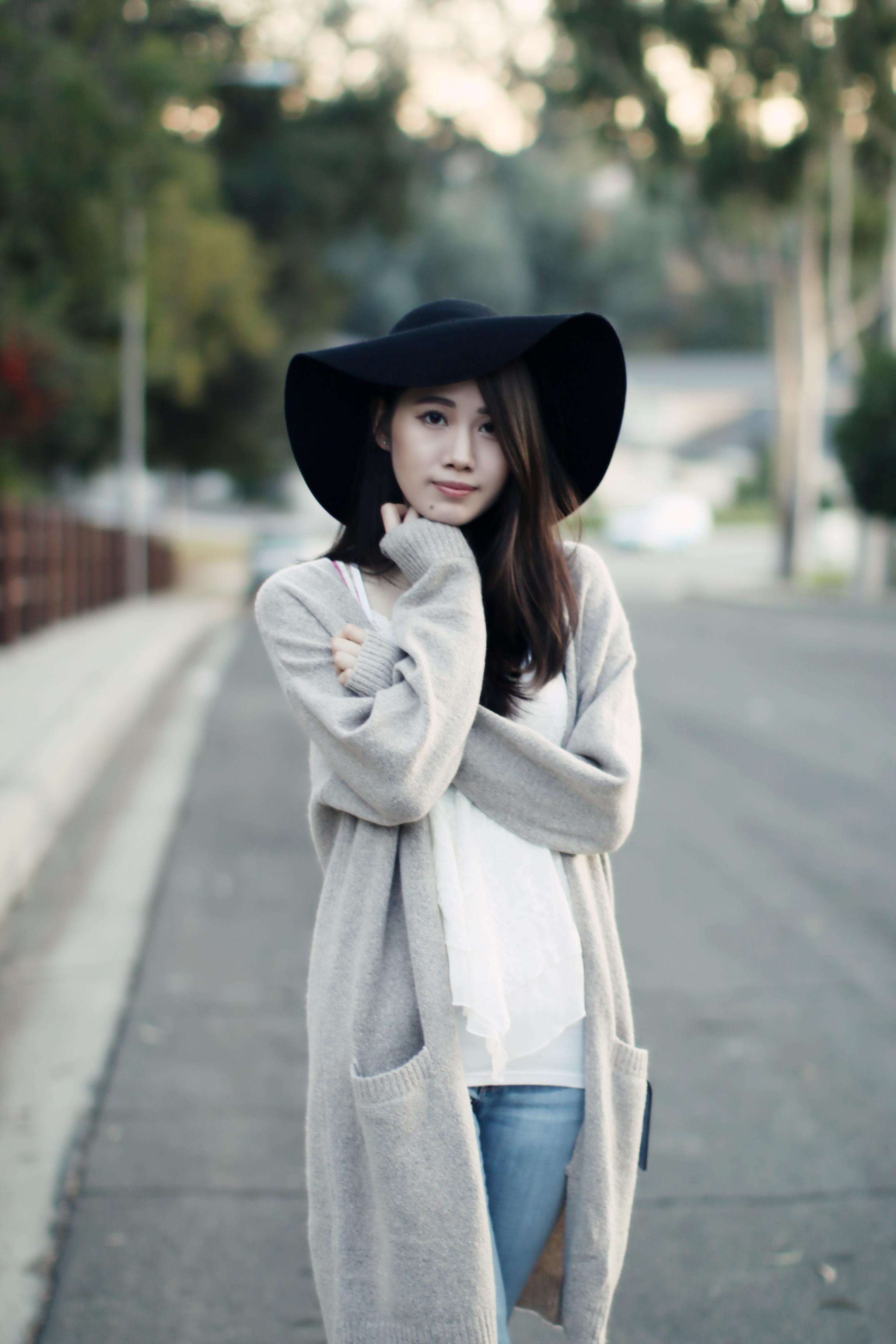 3841-ootd-fashion-style-outfitoftheday-wiwt-nordstrom-abercrombie-bohemian-fallfashion-forever21-f21-f21xme-koreanfashion-elizabeeetht-clothestoyouuu