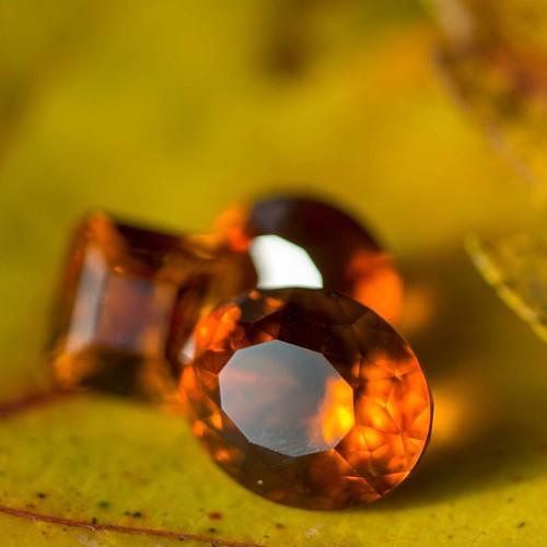 Hunt County Jewelers | Gem Gossip
