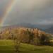 Ambleside.  Cumbria