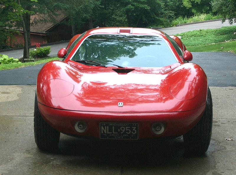 porsche-corsa-front-800