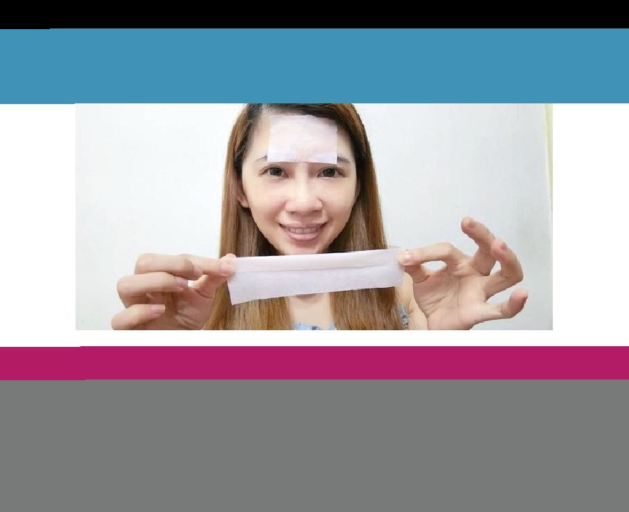 SOTERIA(化妝水/精華液) - 直得買嗎?