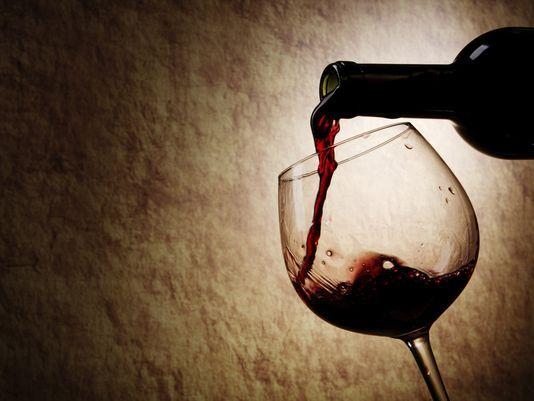 san martino festa del vino e della mozzar