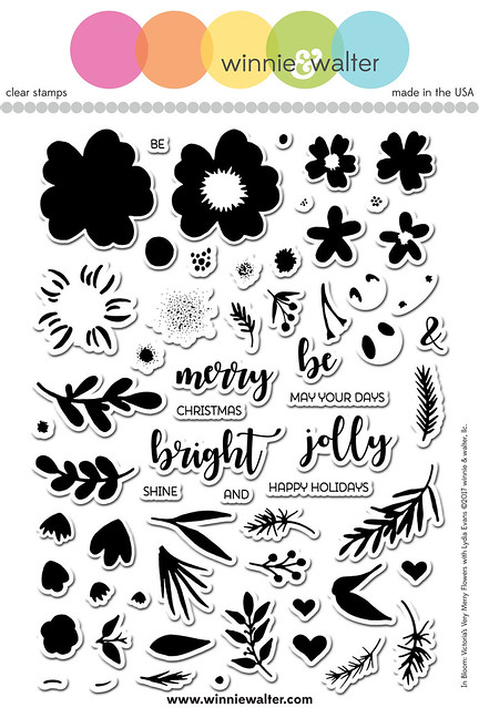 w&w_IBVictoria'sVeryMerryFlowers_6x8_web