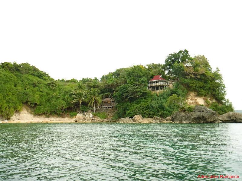 Nature's Eye Resort