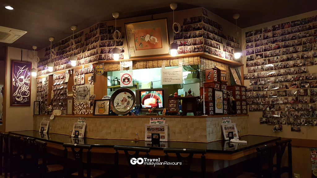 Mentouan-Udon-Restaurant-interior