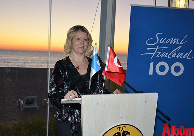 Paulina Müftüoğlu