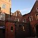 Lord Chamberlain's Court