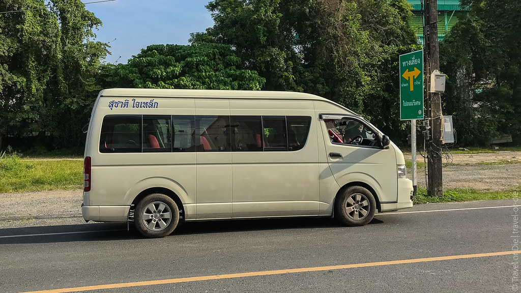 05.11-Racha-Island-Thailand-canon-2697