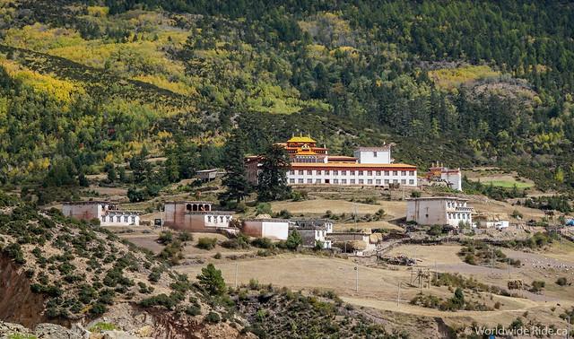 Tibet_-12
