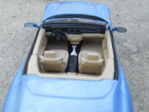 Ferrari California - EagleMoss3