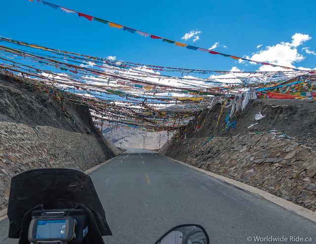 Tibet_-29