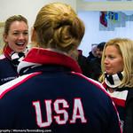 Team United States