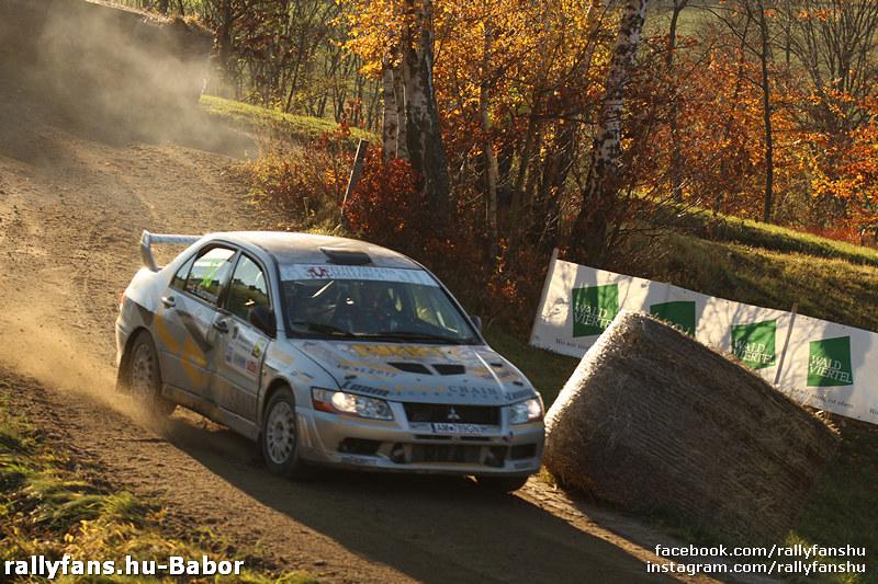 RallyFans.hu-09495