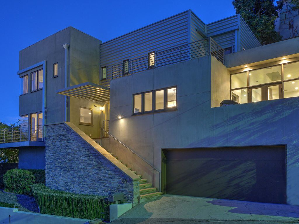 1527 Marmont Ave,Los Angeles,California 90069,3 Bedrooms Bedrooms,3 BathroomsBathrooms,Apartment,Marmont Ave,5533
