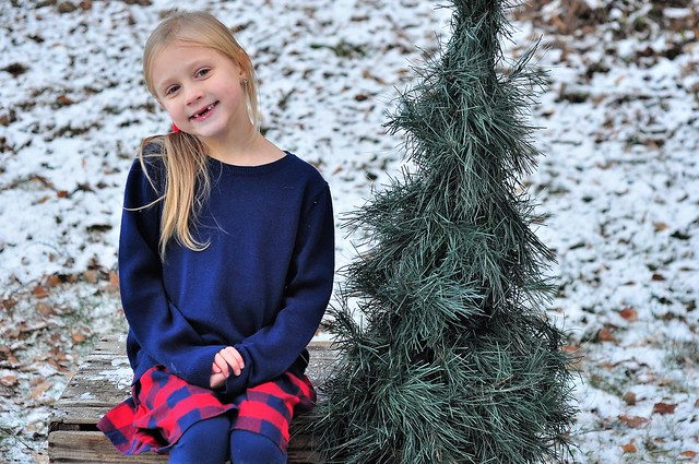 OshKosh B'gosh Holiday Style