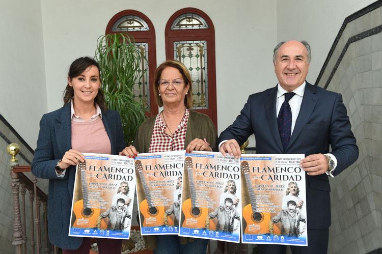 PRESENTACION 2-CARTEL ACTUACION FLAMENCA BARRIO DE LA CALIDAD1