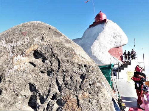 i-mount abu-t6-Guru Shikhar (15)