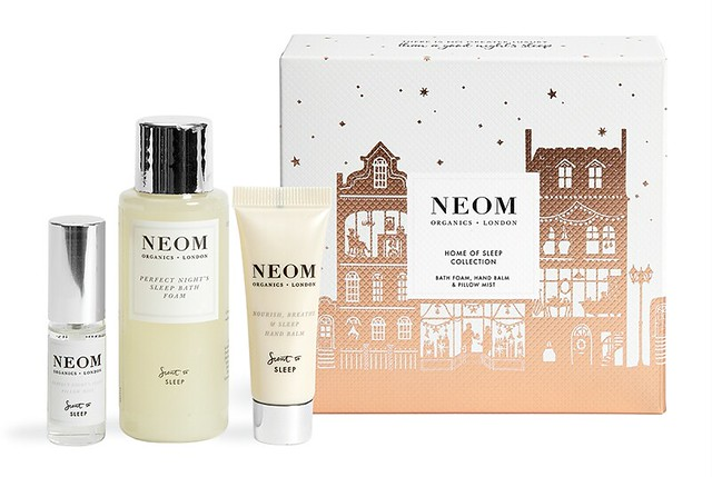 Neom_Home_of_Sleep_Collection_1507540097