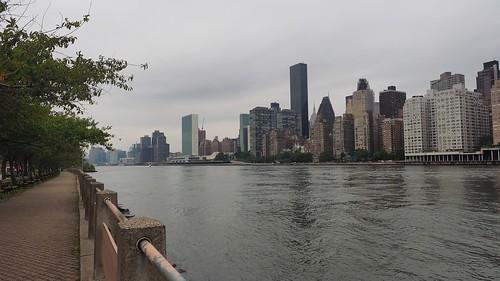 Nueva York 2017 - Página 2 38411030986_d3ec95bd15