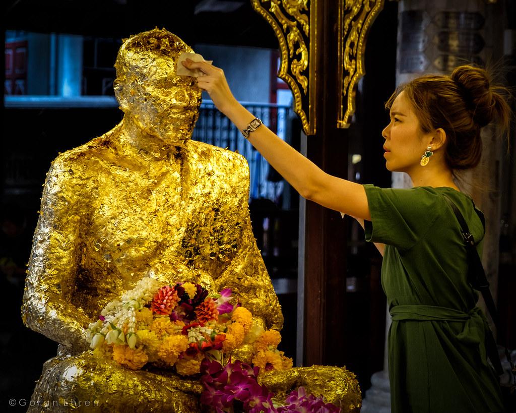 Sathani Rotfai Talat Phlu Thailand Around Guides