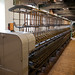 TIMS Mill Tour 2017 UK - Quarry Bank Cotton Mill-9313