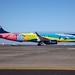 PR-AXH - Embraer 195AR (ERJ-190-200IGW) by EvandroFilho