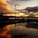 Caledonian Canal Inverness 16 September 2017 2.jpg