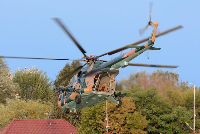 Mi-17N