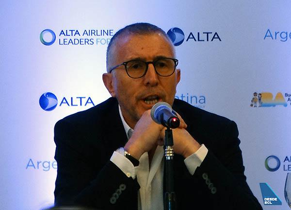 Enrique Cueto ALTA 2017 (RD)