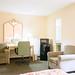 Sabine Pass Motel, Sabine Pass, Texas 1707301323