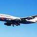19950102-Heathrow-56