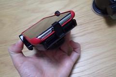 SmartTap EasyOneTouch2
