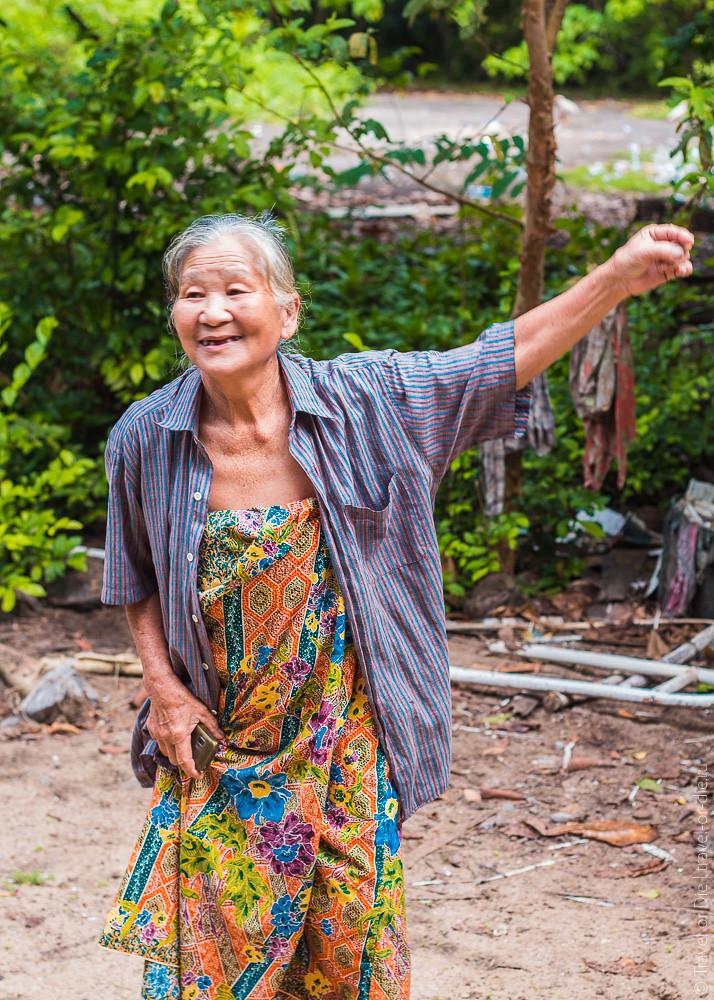 12.11-Ko-Lon-Phuket-canon-6609