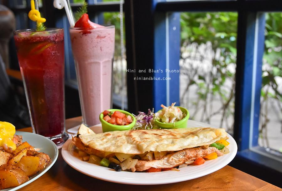 台中早午餐推薦Olimato奧樂美特09
