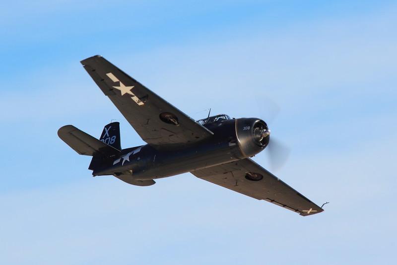 IMG_5934 Texas Flying Legends
