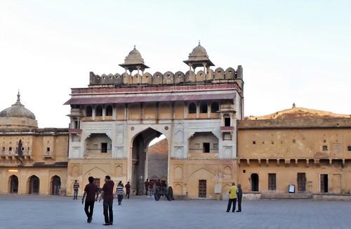 i-Jaipur 2-6-Fort Amber (23)