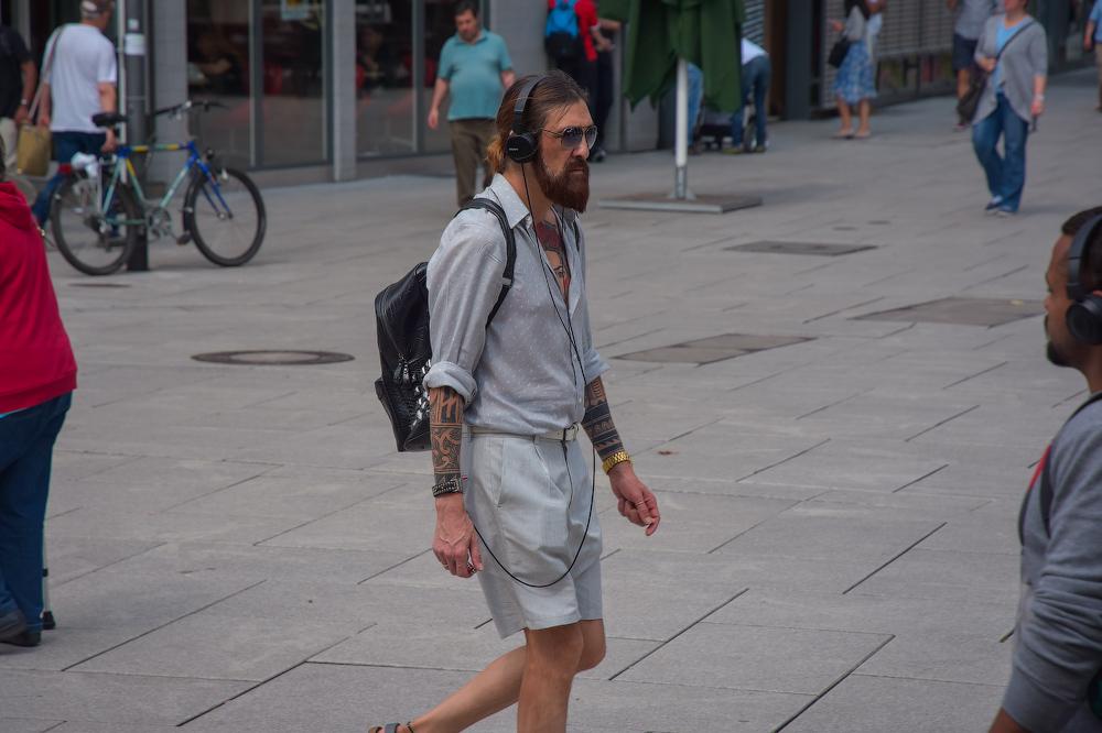 Frankfurt-people-(19)