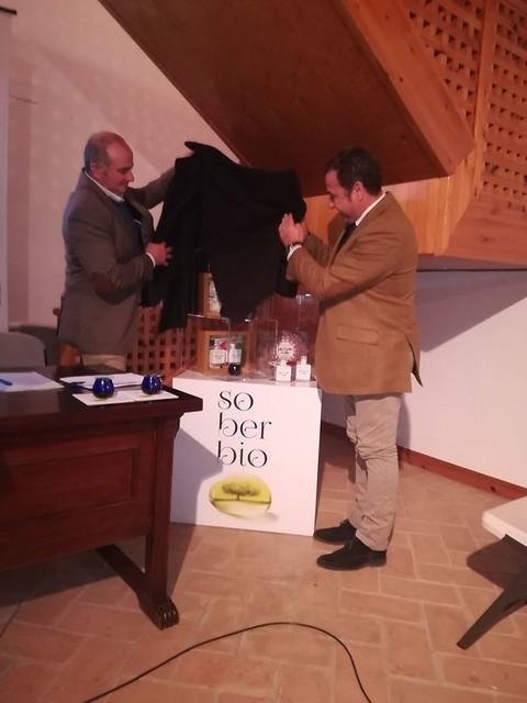 PRESENTACIÓN DEL ESTUCHE SOBERBIO «LOS CASTILLOS DE LUNA»