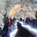 Painhill Grotto
