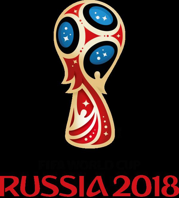 logo_chempionata_mira_po_futbolu_2018
