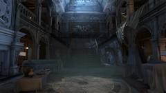 Blood Ties Steam VR