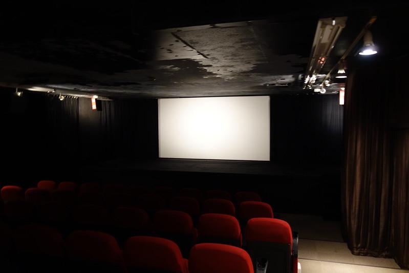 Motomachi Theatre @Motomachi , Kobe , Hyogo