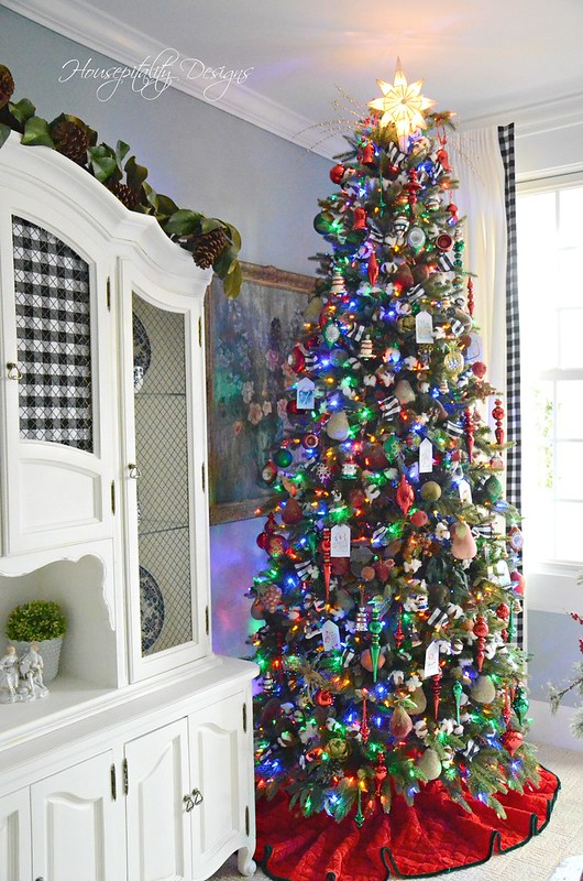 Christmas GuestRoom-Housepitality Designs-14