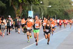 RYmarathon2017_Higlight-117