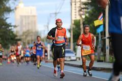 RYmarathon2017_Higlight-136