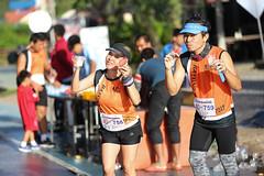 RYmarathon2017_Higlight-171