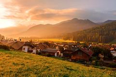 Buongiorno Alto Adige
